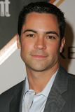 Danny Pino Royalty Free Stock Photography