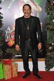 Danny Trejo Royalty Free Stock Image