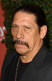 Danny Trejo Royalty Free Stock Images