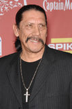 Danny Trejo Photo stock