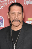 Danny Trejo Stock Photos