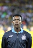 Danny Welbeck of England Stock Photography