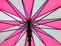 dans la saison des pluies Image libre de droits