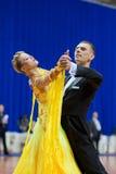 dans minsk oktober för 9 belarus par Arkivfoton