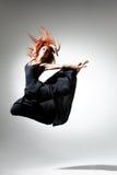 Dansare arkivbilder