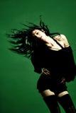Danse images stock