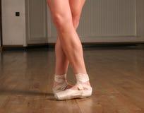 Danse photo stock