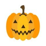 Danser die zich in Halloween-kostuum bevinden Royalty-vrije Stock Foto's