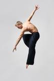 danseur photographie stock libre de droits