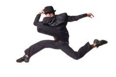 danseur images stock
