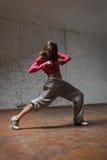 danseur Images libres de droits