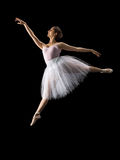 Danseur vibrant #2 BB130468 photo stock