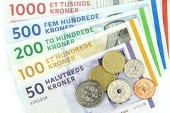 Danska kroner (DKK), Arkivfoton