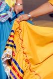 Dansons ! Image stock