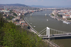 Danube Stock Images