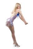 Danza 10 Fotos de archivo