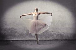 Danza Imagenes de archivo