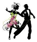 Danza libre illustration
