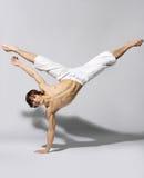 Danza Imagen de archivo