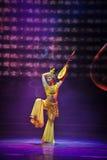 Danza clásica Imagenes de archivo