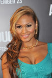 Daphne Joy. At the world premiere of 'Abduction' at Grauman's Chinese Theatre, Hollywood. September 15, 2011 Los Angeles, CA Picture: Paul Smith / Featureflash royalty free stock photo