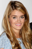 Daphne Oz Stock Photography