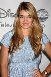 Daphne Oz Royalty Free Stock Image