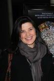 Daphne Zuniga Obrazy Stock