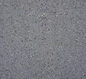 Dappled stone surface Stock Images