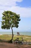Dar es Salaam photographie stock libre de droits