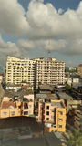 Dar Es Salaam, Zimmie Royalty Free Stock Photo