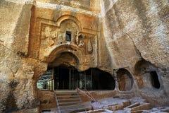 Dara Ancient City stock fotografie