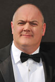 Dara O'Briain Stock Photography