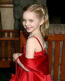 Darcy Byrnes Young Artists Awards Sportsman's Lodge Studio City, CA March 25, 2006 Stock Photo