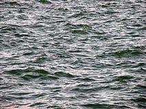 Dardanelles Strait, Turkey Stock Image