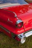 Dardo phoenix de Dodge Imagens de Stock