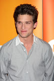 Daren Kagasoff Stock Photography