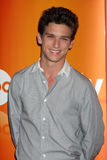 Daren Kagasoff Royalty Free Stock Photography