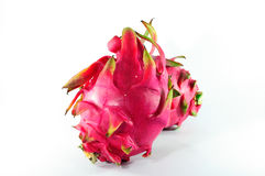 Dargon果子 免版税库存图片