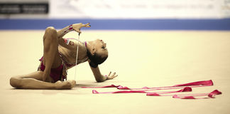 Daria Dmitrieva Stock Images