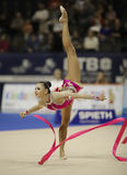 Daria Dmitrieva Photographie stock libre de droits