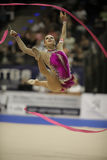 Daria Dmitrieva Photos stock