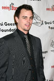 Darin Brooks Royalty Free Stock Images