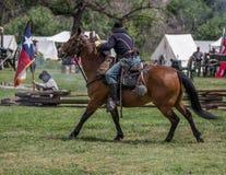 Daring Scout Stock Photos