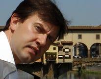 Dario Nardella Royalty-vrije Stock Fotografie