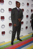 Darius McCrary Stockfotos