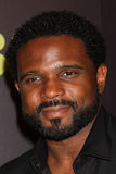 Darius McCrary Stock Photo