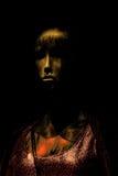 Dark1 Immagini Stock Libere da Diritti
