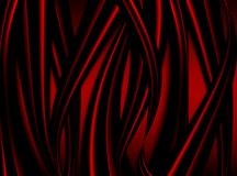 Dark abstract background Royalty Free Stock Image