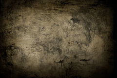 Dark abstract background Royalty Free Stock Photo